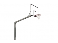 "Basketbola grozs ""High Extension Unit"""