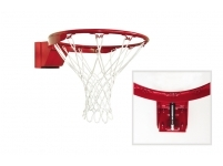 "Basketball goal ""Flex"" Nr. 235"