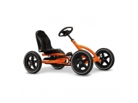 GO-KART BERG BUDDY ORANGE