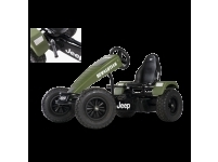 GO-KART BERG JEEP REVOLUTION BFR