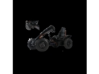 GO-KART BERG BLACK EDITION BFR-3