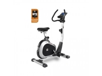 BIKE TRAINER BH FITNESS ARTIC DUAL