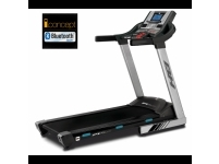 BH FITNESS I.F1 BLUETOOTH