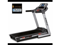 BH FITNESS I.F2W (BLUETOOTH SMART)