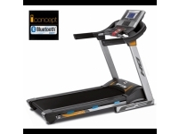 BH FITNESS I.F3 BLUETOOTH