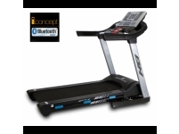 BH FITNESS I.F4 (BLUETOOTH SMART)