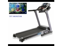 BH FITNESS RC01 TFT