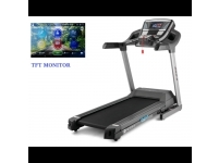 BH FITNESS RC04 TFT