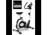 BIKE TRAINER BH FITNESS I.ARTIC (BLUETOOTH SMART)