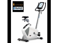 BIKE TRAINER BH FITNESS I.NEXOR (BLUETOOTH SMART)