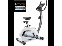 BIKE TRAINER BH FITNESS I.POLARIS