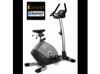 BIKE TRAINER BH FITNESS I.TFB (BLUETOOTH SMART)