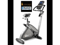 BH FITNESS I.CARBON BIKE (BLUETOOTH SMART)