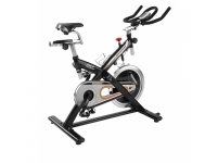 INDOOR BIKE TRAINER BH FITNESS SB2.1