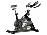 INDOOR BIKE TRAINER BH FITNESS SPADA GSG