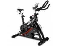 INDOOR BIKE TRAINER BH FITNESS SPADA MAGNETIC