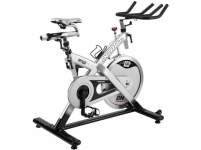 INDOOR/OUTDOOR BIKE TRAINER BH FITNESS OUTBIKE