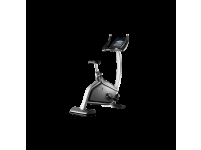 UPRIGHT BIKE BH FITNESS SK9000TV PROFESIONALUS