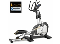 ELLIPTICAL TRAINER BH FITNESS