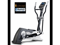 ELLIPTICAL TRAINER BH FITNESS I.BRAZIL BLUETOOTH 4.0