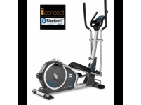 ELLIPTICAL TRAINER BH FITNESS I.EASY STEP