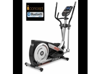 ELLIPTICAL TRAINER BH FITNESS I.NLS 20 BLUETOOTH