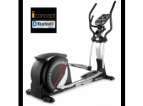 ELLIPTICAL TRAINER BH FITNESS I.SUPER KHRONOS BLUETOOTH 4.0