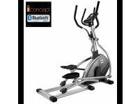 ELLIPTICAL TRAINER BH FITNESS I.TFC19