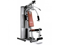 MULTI GYM STATION BH FITNESS NEVADA PLUS