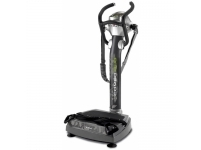 VIBRO TRAINER BH FITNESS COMBO DUO