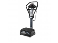 VIBRO TRAINER BH FITNESS COMBO ONE