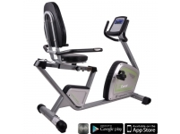 BIKE TRAINER INSPORTLINE INCONDI R60I