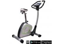 BIKE TRAINER INSPORTLINE INCONDI UB60I