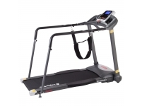 TREADMILL INSPORTLINE NEBLIN FOR WALKING