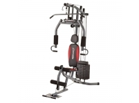 MULTIFUNCTIONAL TRAINER INSPORTLINE PROFIGYM C30