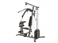 MULTIFUNCTIONAL TRAINER INSPORTLINE PROFIGYM C50