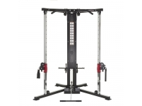 MULTI GYM STATION INSPORTLINE CABLE COLUMN CC300