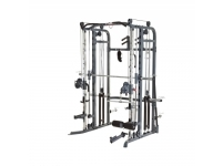 MULTIFUNCTIONAL TRAINER INSPORTLINE CABLE COLUMN CC500