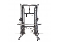 MULTI GYM STATION INSPORTLINE CABLE COLUMN CC700