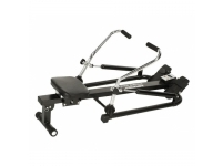 ROWING MACHINE INSPORTLINE POWERMASTER