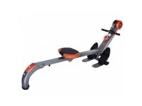 ROWING MACHINE INSPORTLINE RIO