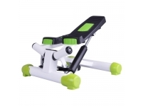 STEPPER INSPORTLINE JUNGY