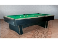 Biljarda galds Artango Pool 7 ft