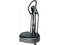 VIBRO TRAINER INSPORTLINE CHARLES
