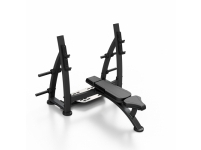 BARBELL BENCH MARBO MF-L002