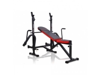 BARBELL BENCH MARBO MH-L103