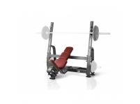 BARBELL BENCH MARBO MP-L207, PROFESSIONAL
