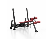 BARBELL BENCH MARBO MP-L208