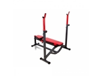 BARBELL BENCH MARBO MS-L105