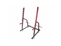 BARBELL STAND MARBO MS-S107